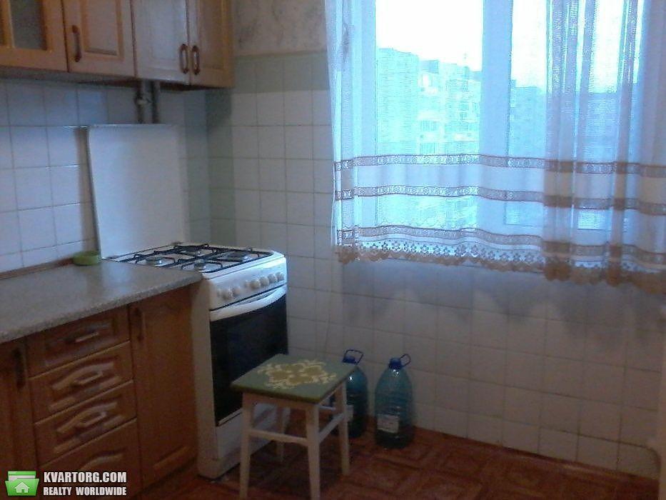 продам 2-комнатную квартиру Киев, ул. Героев Сталинграда пр 61 - Фото 2