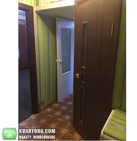 сдам 1-комнатную квартиру Киев, ул. Голосеевский пер 126 - Фото 5