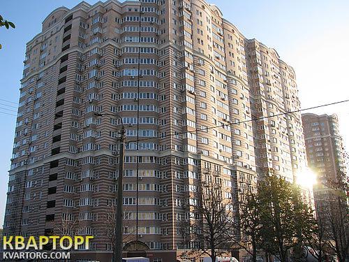сдам 1-комнатную квартиру Киев, ул. Голосеевская  13 - Фото 3