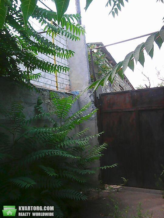 продам дом Одесса, ул.Чкалова 40 - Фото 6
