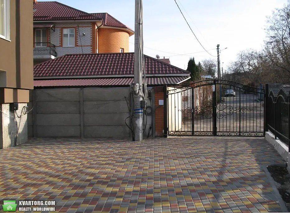 продам 4-комнатную квартиру Киев, ул. Полянская 22А - Фото 2