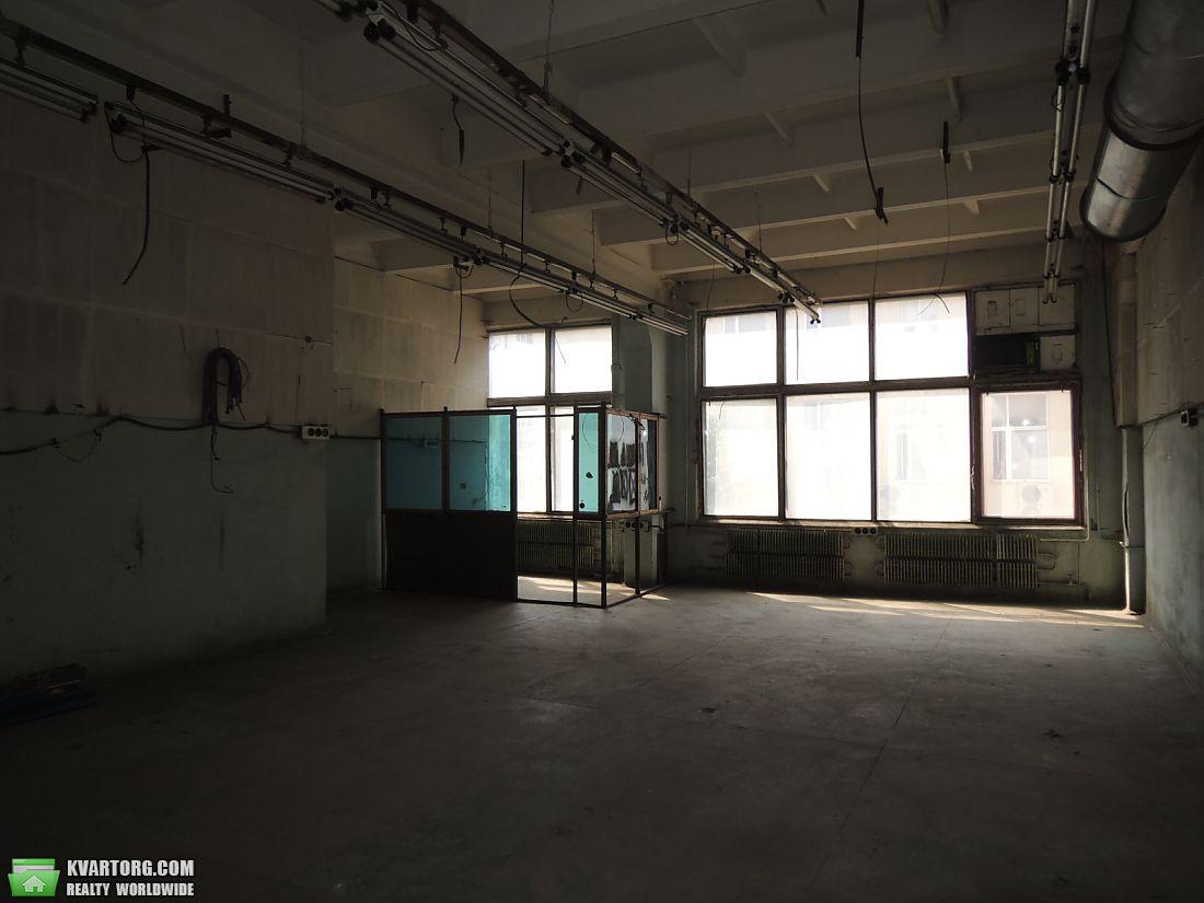 сдам склад Киев, ул.Гавела бул - Фото 2