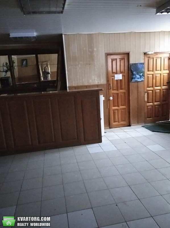 сдам помещение Харьков, ул.Бавария - Фото 3