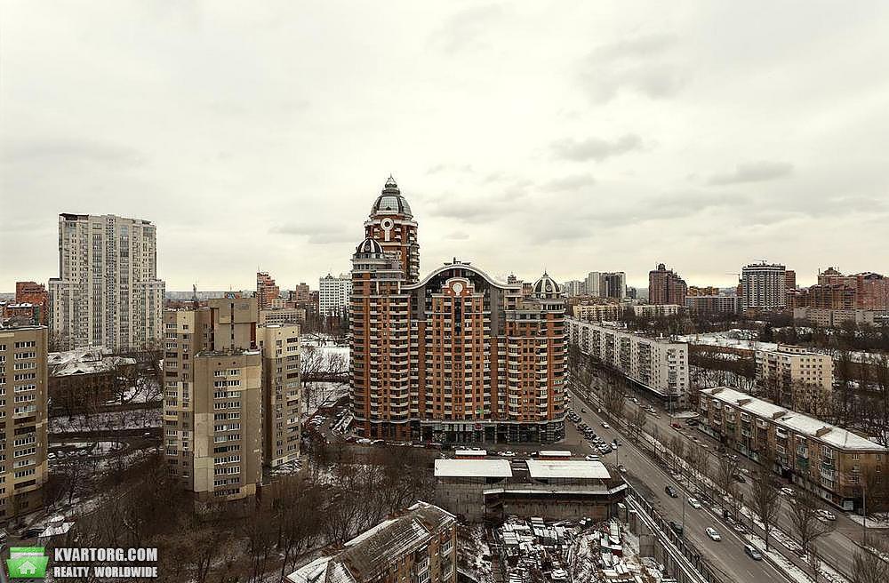 сдам 2-комнатную квартиру Киев, ул. Леси Украинки бул 7В - Фото 10