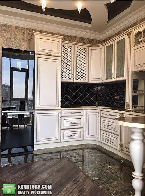 продам 2-комнатную квартиру Одесса, ул. Французский бульвар 60Г - Фото 2