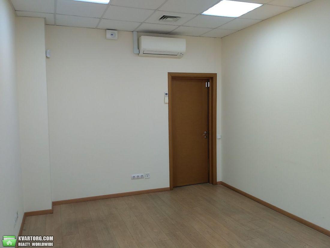 сдам офис Киев, ул. Победы пл 1 - Фото 5