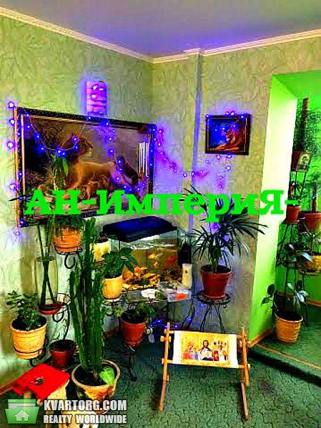 продам 2-комнатную квартиру Киевская обл., ул.Комсомольский 15 - Фото 5