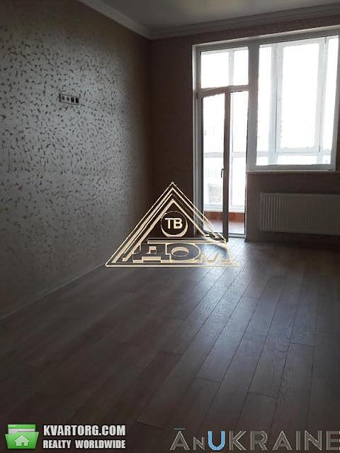 продам 1-комнатную квартиру. Одесса, ул.Королева . Цена: 65000$  (ID 1982949) - Фото 1