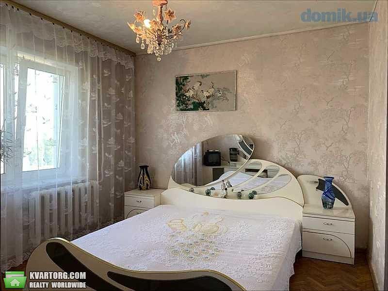 продам 3-комнатную квартиру Киев, ул. Героев Сталинграда пр 26 - Фото 8