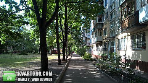 продам 2-комнатную квартиру. Киев, ул.Стальского 18а. Цена: 40000$  (ID 1540319) - Фото 8