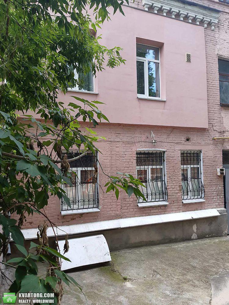 продам 1-комнатную квартиру Киев, ул.Спасская 11 - Фото 8