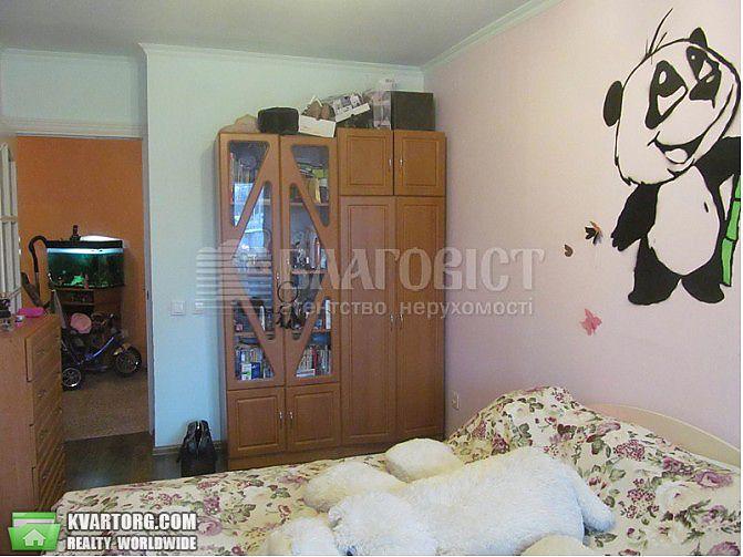 продам 3-комнатную квартиру. Киев, ул. Стадионная 6а. Цена: 90000$  (ID 2027616) - Фото 4