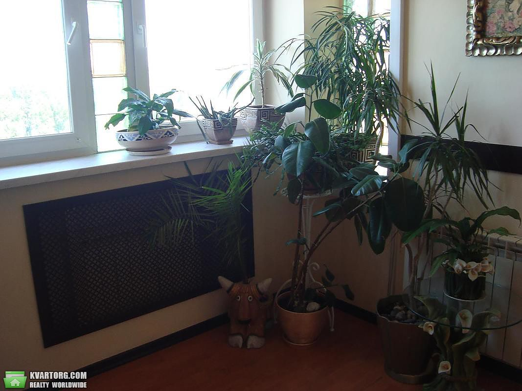 продам 5-комнатную квартиру Киев, ул. Оболонская 47 - Фото 1