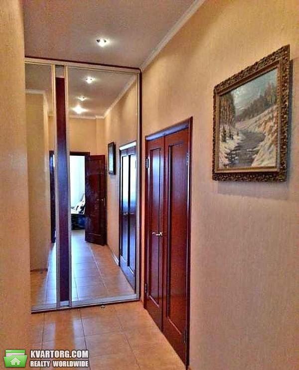сдам 2-комнатную квартиру. Киев, ул. Драгомирова 5. Цена: 750$  (ID 2058180) - Фото 2