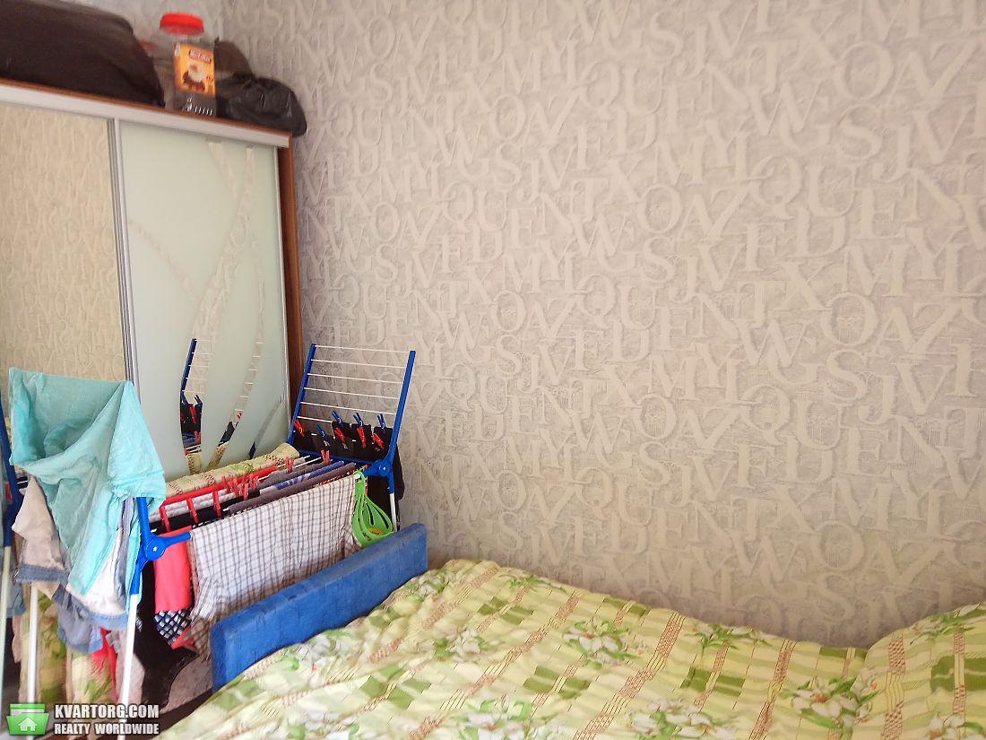 продам 1-комнатную квартиру. Киевская обл., ул.Школьная 11. Цена: 14000$  (ID 2112341) - Фото 5