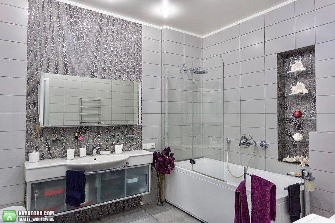 продам 3-комнатную квартиру Днепропетровск, ул.Гусенко 17 - Фото 5