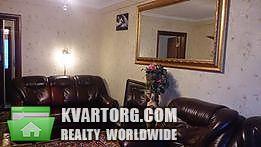 сдам 2-комнатную квартиру Киев, ул.Петропавловская  6 - Фото 1