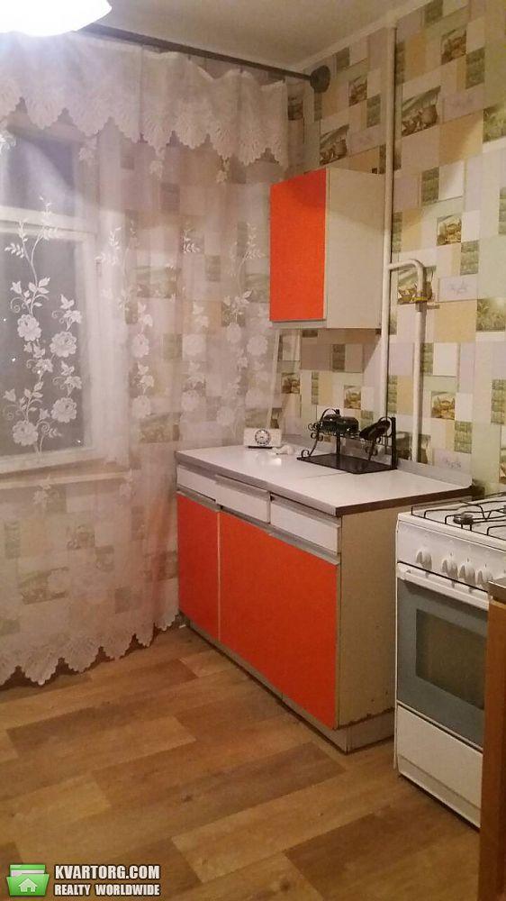 сдам 1-комнатную квартиру Одесса, ул. Заболотного 47 - Фото 2