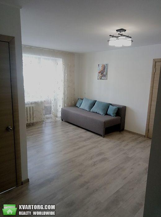 сдам 2-комнатную квартиру Харьков, ул.есенина - Фото 1
