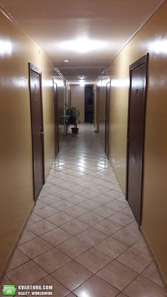 сдам место в комнате Киев, ул. Святошинская 23 А - Фото 2