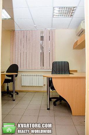 сдам офис. Киев, ул. Липская . Цена: 950$  (ID 2041257) - Фото 1