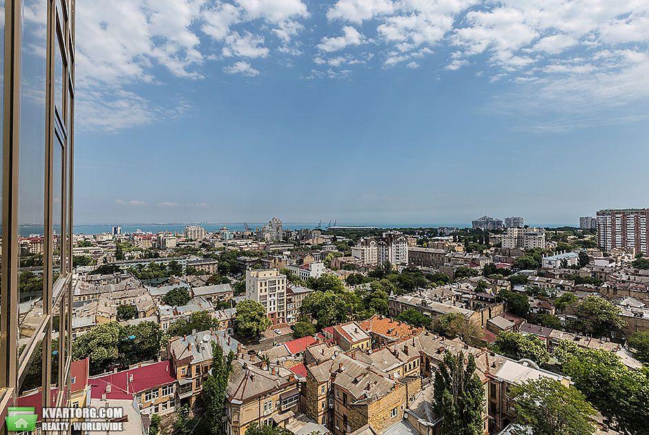 продам 2-комнатную квартиру Одесса, ул.Большая Арнаутская 26 - Фото 1