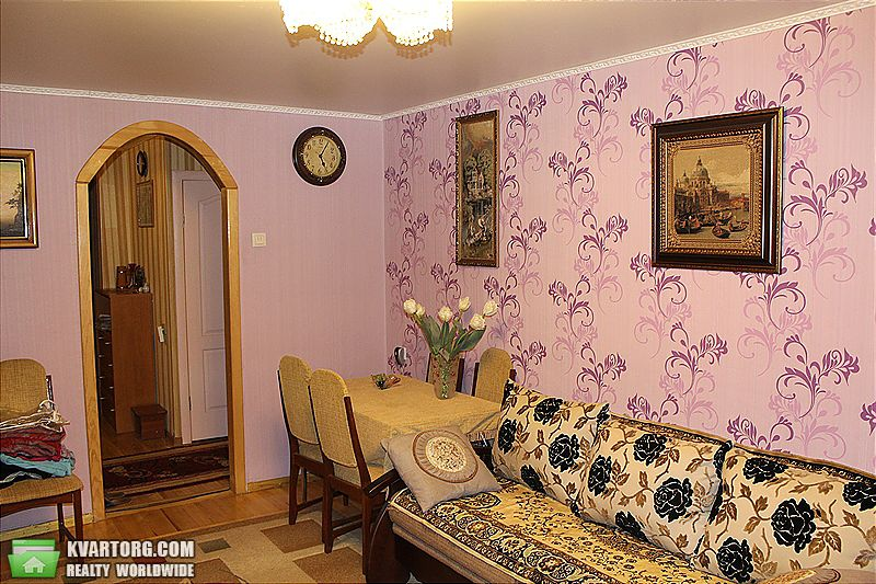 продам 4-комнатную квартиру. Днепропетровск, ул.Запорожское шоссе . Цена: 66000$  (ID 1795811) - Фото 3