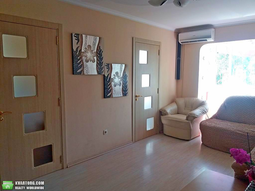 продам 4-комнатную квартиру Одесса, ул.Ицхака Рабина 13 - Фото 6
