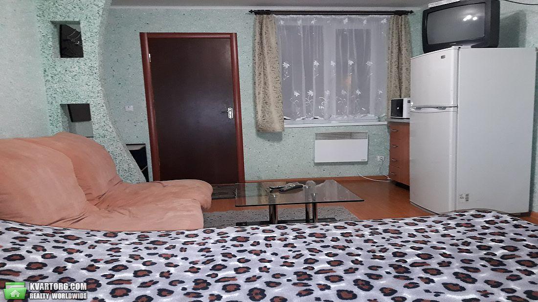 сдам дом. Донецк, ул.шевченко 125 б. Цена: 12$  (ID 1372334) - Фото 3