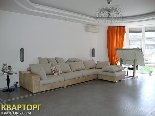 продам дом Днепропетровск, ул.гагарина пр р-н - Фото 3