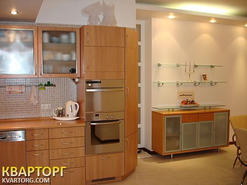 продам 3-комнатную квартиру Одесса, ул.Дунаева переулок - Фото 2