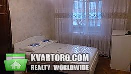 сдам 2-комнатную квартиру Киев, ул.Петропавловская  6 - Фото 5