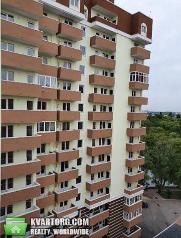 продам 1-комнатную квартиру Киевская обл., ул.Покровская 40 - Фото 3
