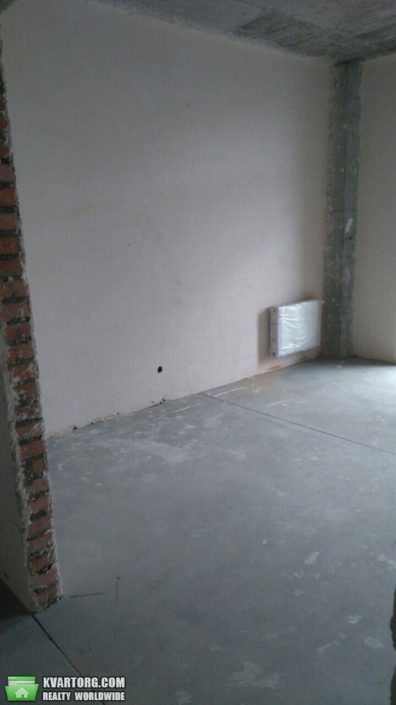 продам 1-комнатную квартиру. Киев, ул. Боженко 66. Цена: 76000$  (ID 1795048) - Фото 6
