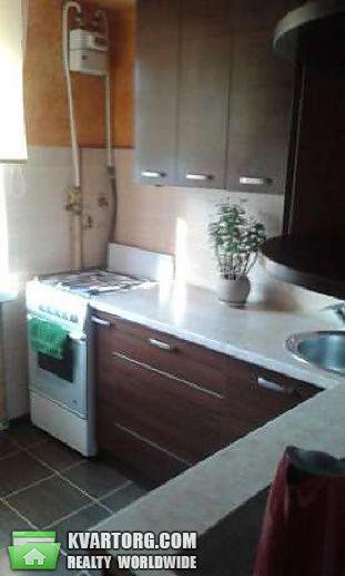 продам 2-комнатную квартиру. Киев, ул. Чудновского 2а. Цена: 43000$  (ID 2000919) - Фото 4