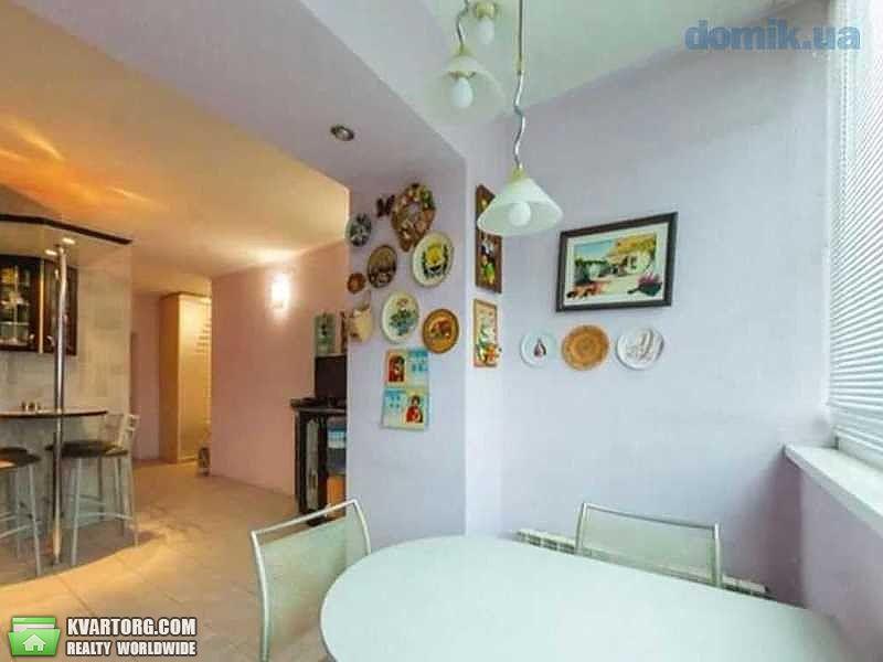 продам 2-комнатную квартиру Киев, ул. Гайдай 10 - Фото 6