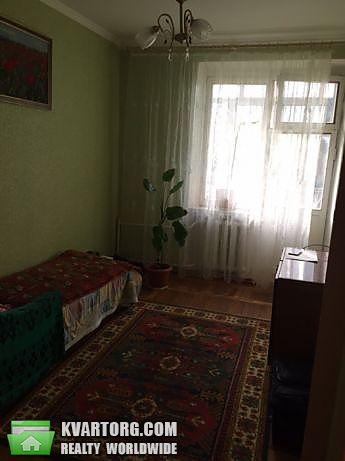 продам 2-комнатную квартиру. Харьков, ул.Салтовское шоссе 258. Цена: 23000$  (ID 2086552) - Фото 2