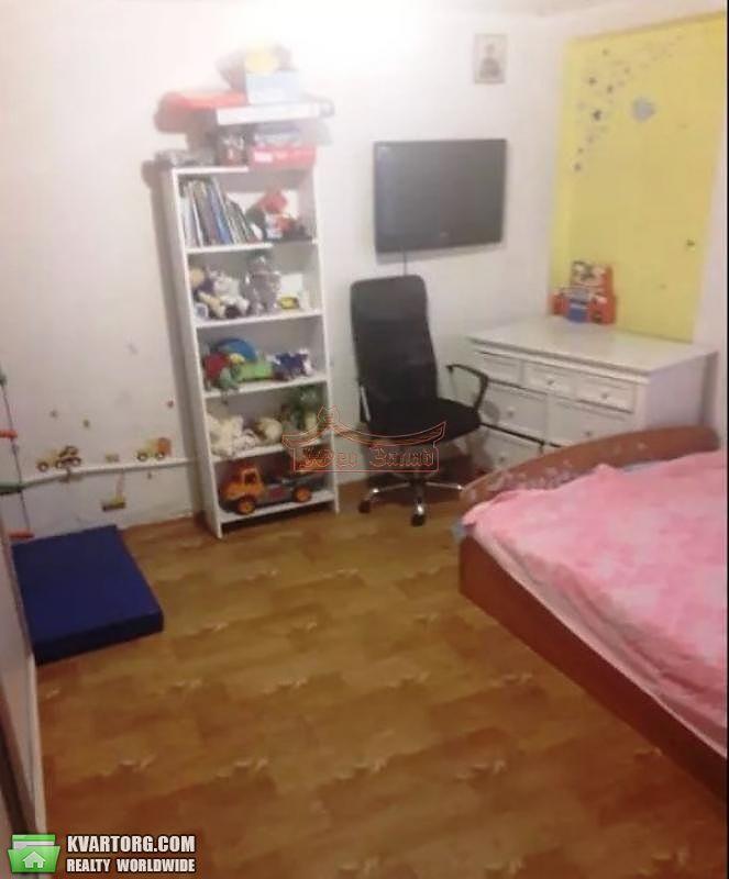 продам 2-комнатную квартиру. Одесса, ул.Ризовская . Цена: 28000$  (ID 2166256) - Фото 2