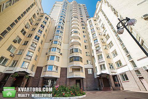 продам 4-комнатную квартиру Киев, ул. Героев Сталинграда пр 24а - Фото 2