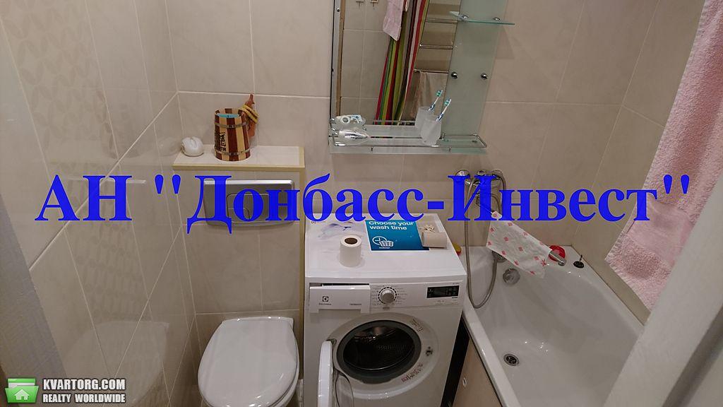 продам 1-комнатную квартиру. Донецк, ул.Октября . Цена: 10000$  (ID 2111495) - Фото 4