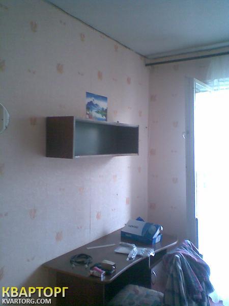 сдам 2-комнатную квартиру Киев, ул. Оболонский пр 30 - Фото 5