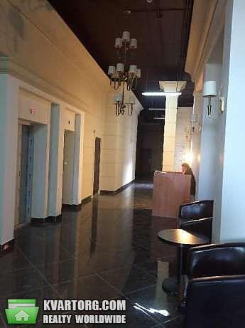 продам 2-комнатную квартиру Одесса, ул.Фонтанка, Ашан. 23 - Фото 7