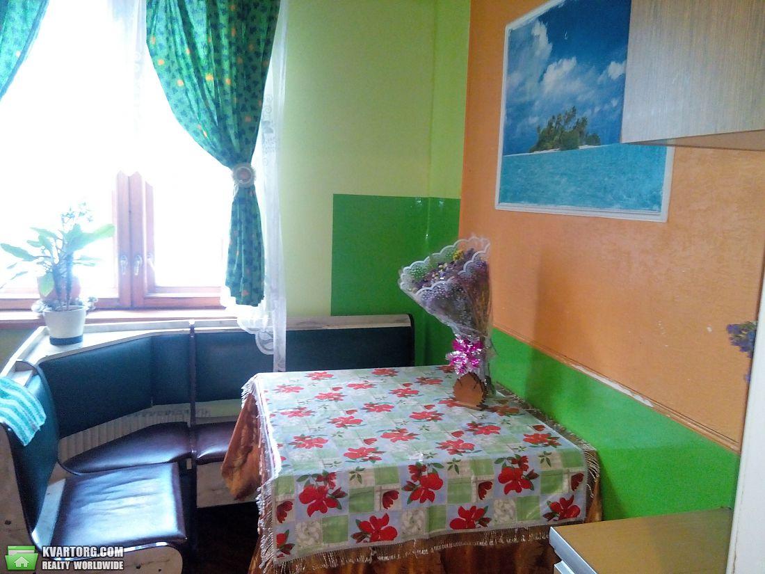 сдам место в комнате Киев, ул. Днепровская наб 26 - Фото 4