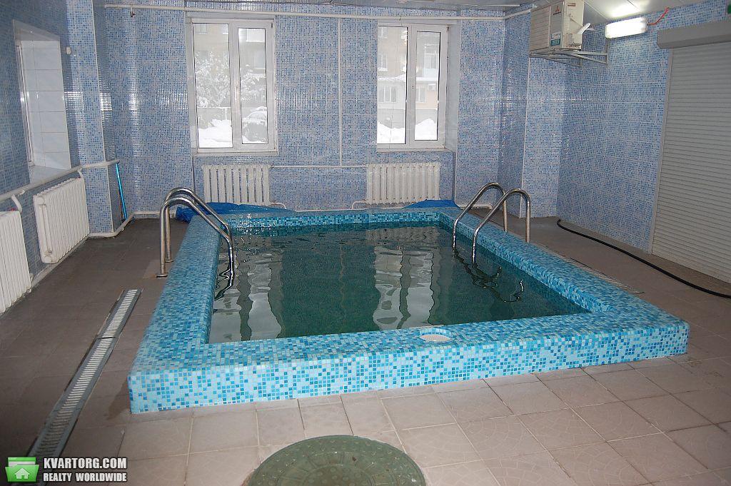 продам нежилой фонд Киев, ул. Сергиенко 16 - Фото 1