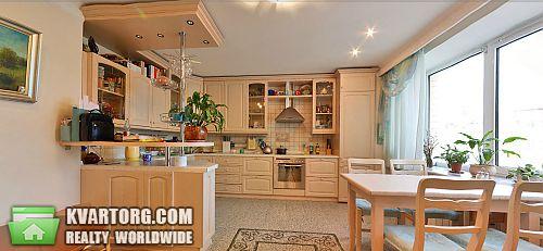 продам многокомнатную квартиру Киев, ул.проспект Героев Сталингра 24А - Фото 3