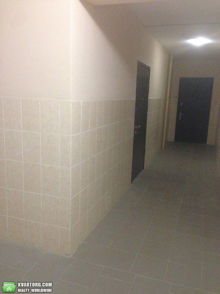 продам 2-комнатную квартиру Харьков, ул.Мирная 19 - Фото 4