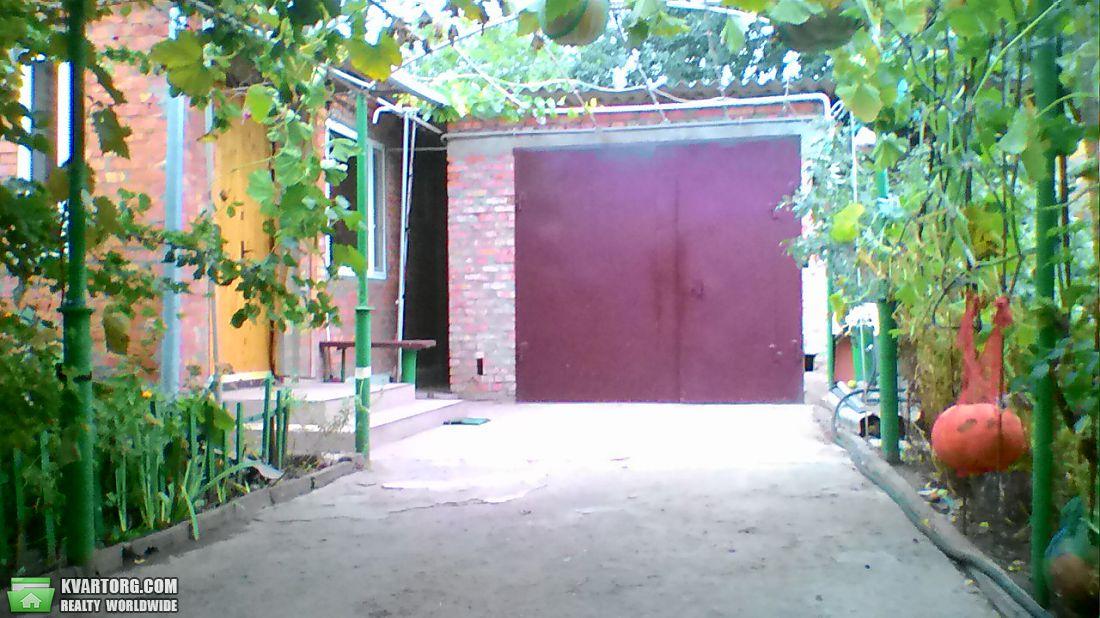 продам дом Николаев, ул.Лески - Фото 2