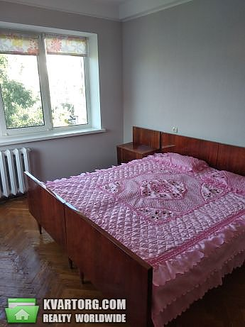 сдам 2-комнатную квартиру Киев, ул. Красноткацкая 16А - Фото 9