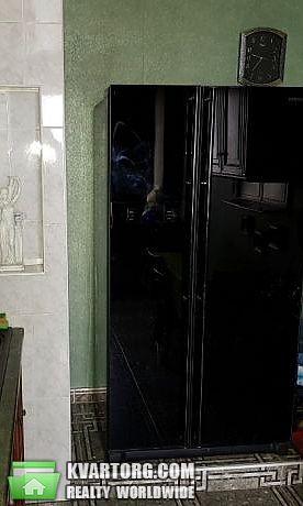 сдам 3-комнатную квартиру. Киев, ул. Богдана Хмельницкого 39. Цена: 850$  (ID 2070868) - Фото 6