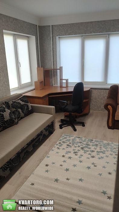 продам 2-комнатную квартиру Киев, ул. Перова бул 16г - Фото 6